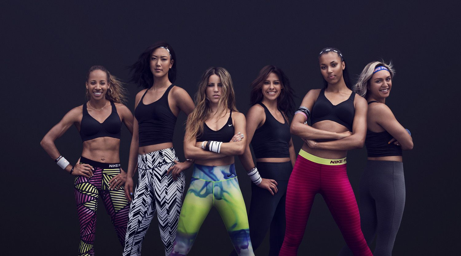 7 Reasons why your workout clothes really matter