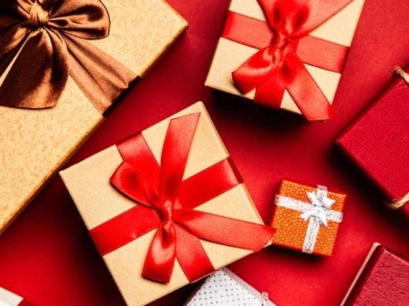 Gifting ideas for rakhi