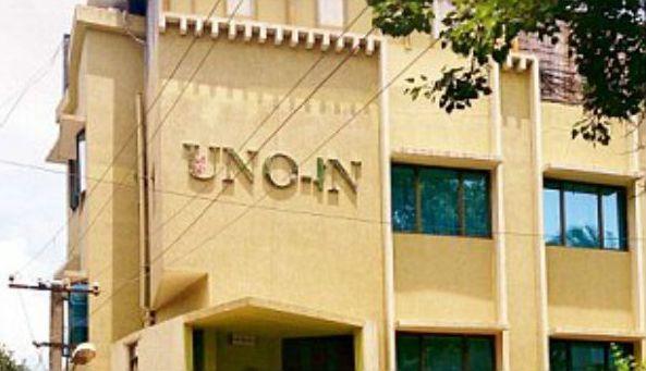 Uno-In Hotel, Bengaluru