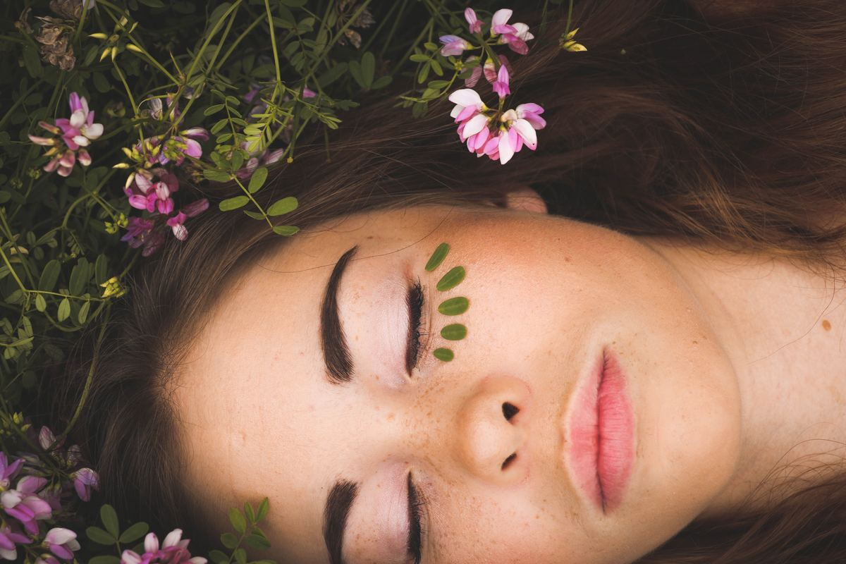 How to make your skin more sustainable!