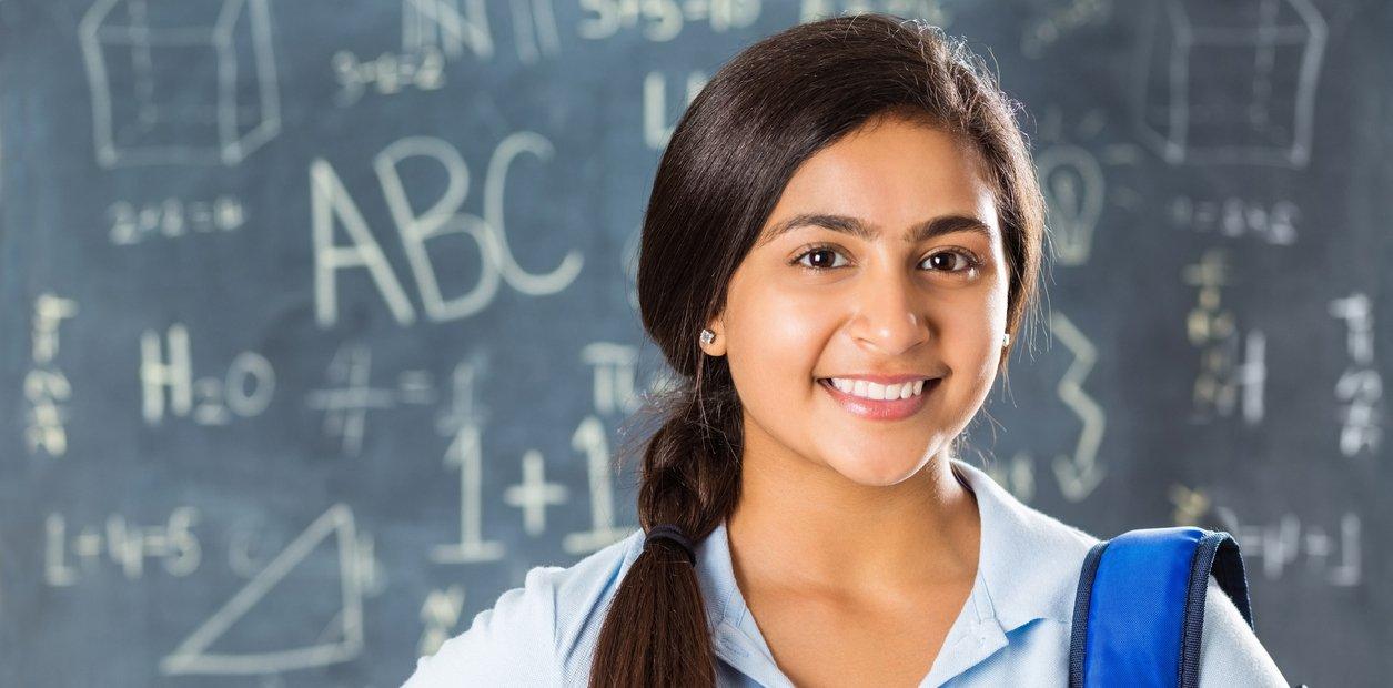 Adolescent health in India