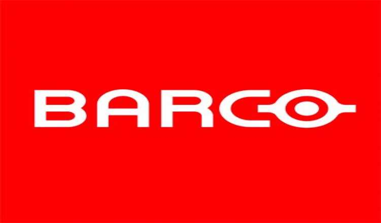 Barco India Certified by Great Place to Work(R) Institute, Second Year in a Row