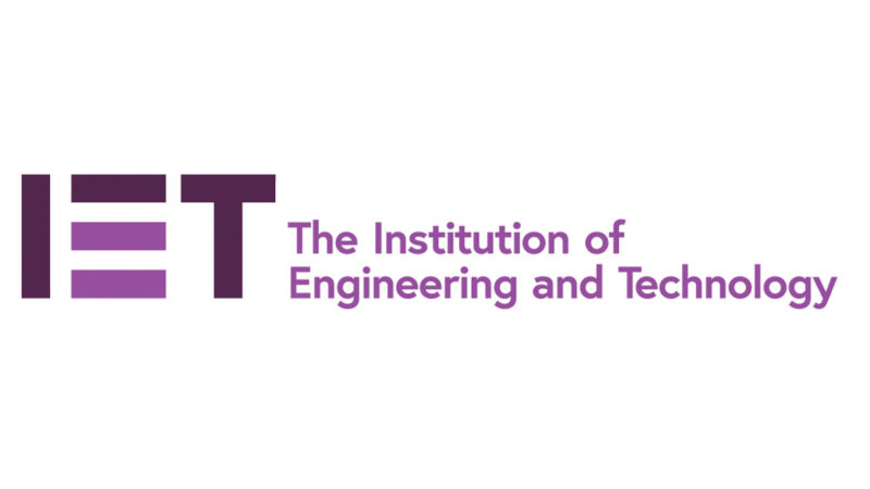 IET India launches 'IET India Digital Conversations' Amid Rising Pandemic Concerns