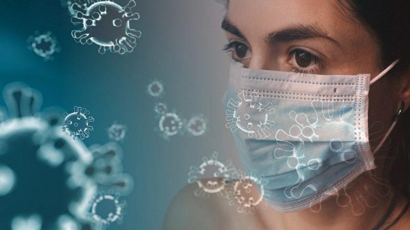 How prepared is India for Coronavirus (COVID-19)