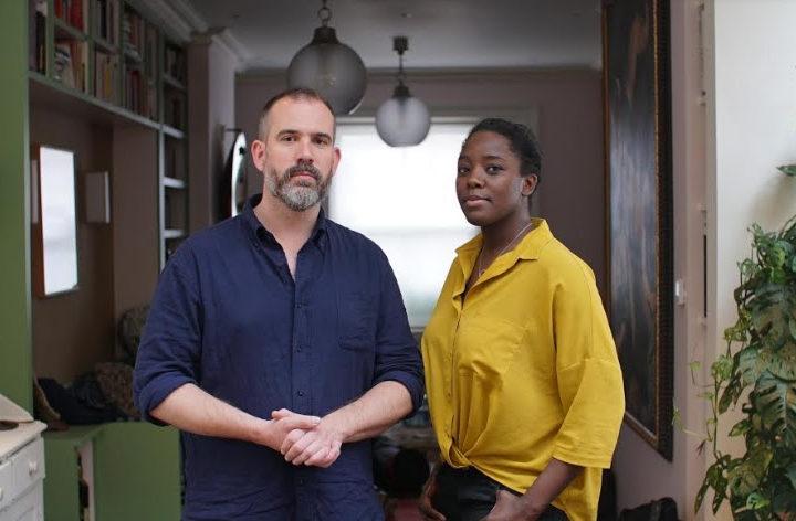 Need of Hour Docu-Film 'Coronavirus: How to Isolate You' Premieres on Sony BBC Earth.