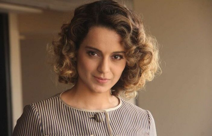 Kangana Ranaut's attacks on Diljit Dosanjh & Priyanka Chopra