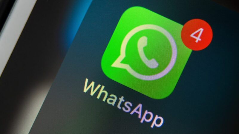 7 Things You Should Keep in Mind To Secure Your WhatsApp chats