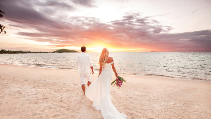 Planning To Go Honeymoon After Covid-19 So Please Read This.