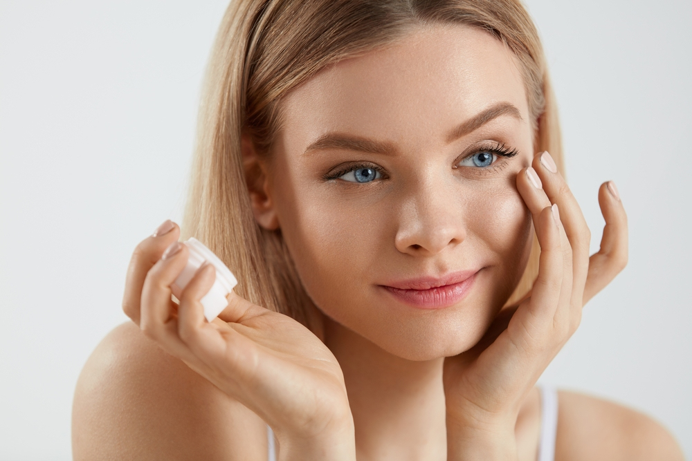 Dark Circles Solution: 3 Home Remedies That Will Erase Them Instantly