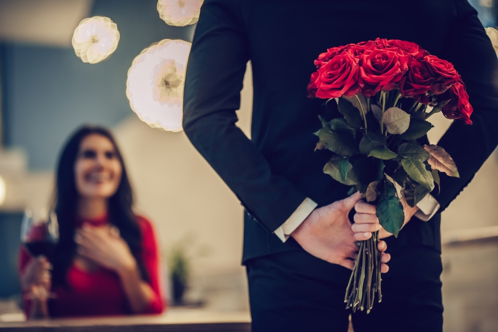 5 Mind-Blowing Dating Ideas Which Definitely Works