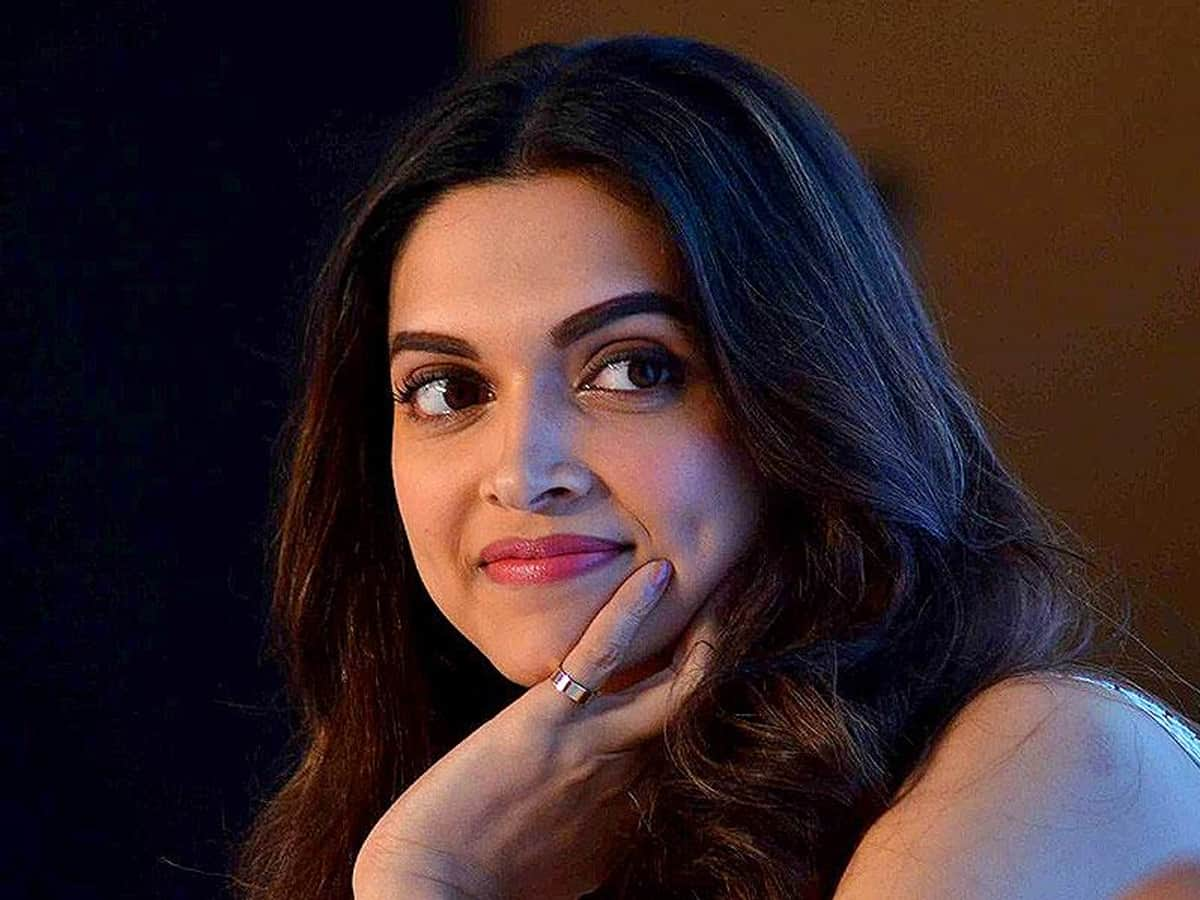 Mega Icons Season 2 To follow The lives of Deepika Padukone and AR Rahman, The Actor Says 'We feel Incredibly Humbled'