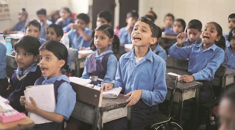 Trending News: Delhi School Close For all Student Till 5 October