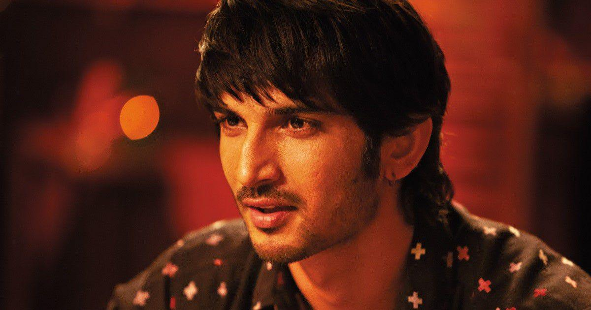 Doctors Can't Discuss Sushant's Mental Health Without Consent Sushant Family Lawyer