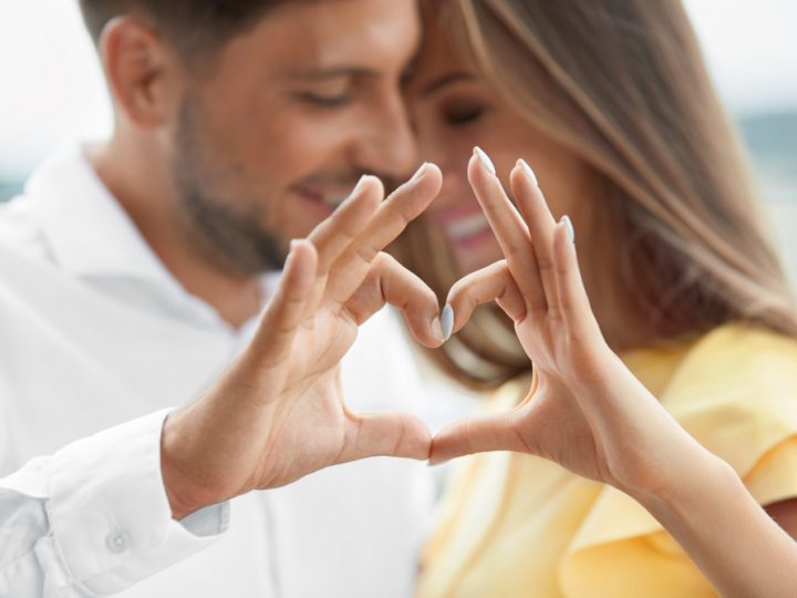 5 Thing To Avoid To Maintain Your Relationship
