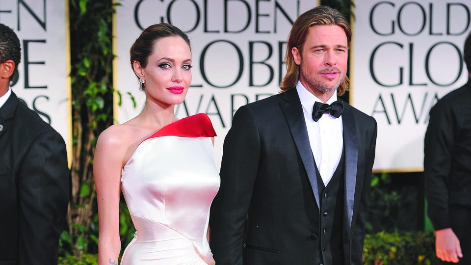 Brad Pitt Eyes Hosting his or her Angelina Jolie's children for Sleep-over throughout the Vacations