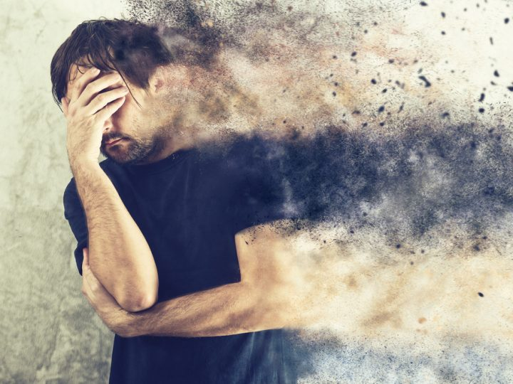 Most Prevalent Mental Health Issues In India See How To Control Them