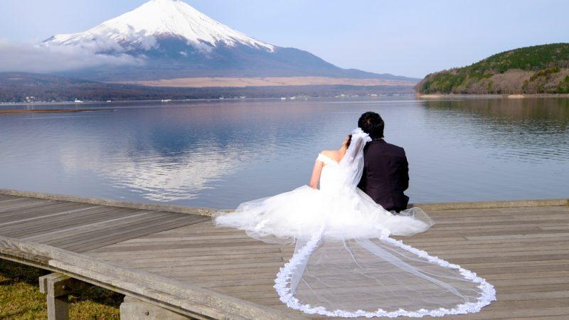 Tips For Groom Pre-wedding Preparations