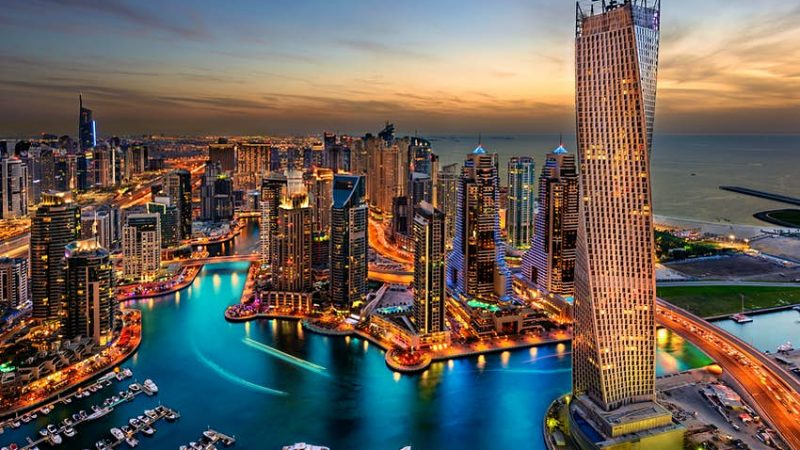 9 Free Things To Do In Dubai With Luxury Experience