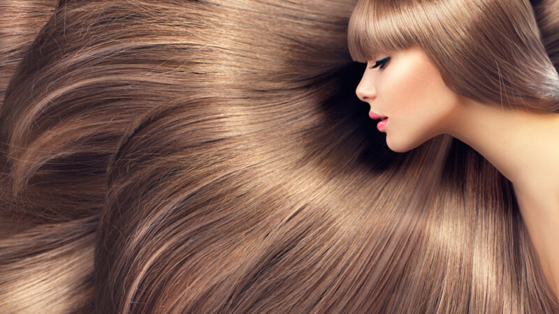 Hair Growth Tips According To Experts