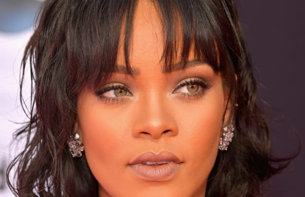 Rihanna Sheds Some Light On Her New Album – I Just Want To Have Fun With New Music Album