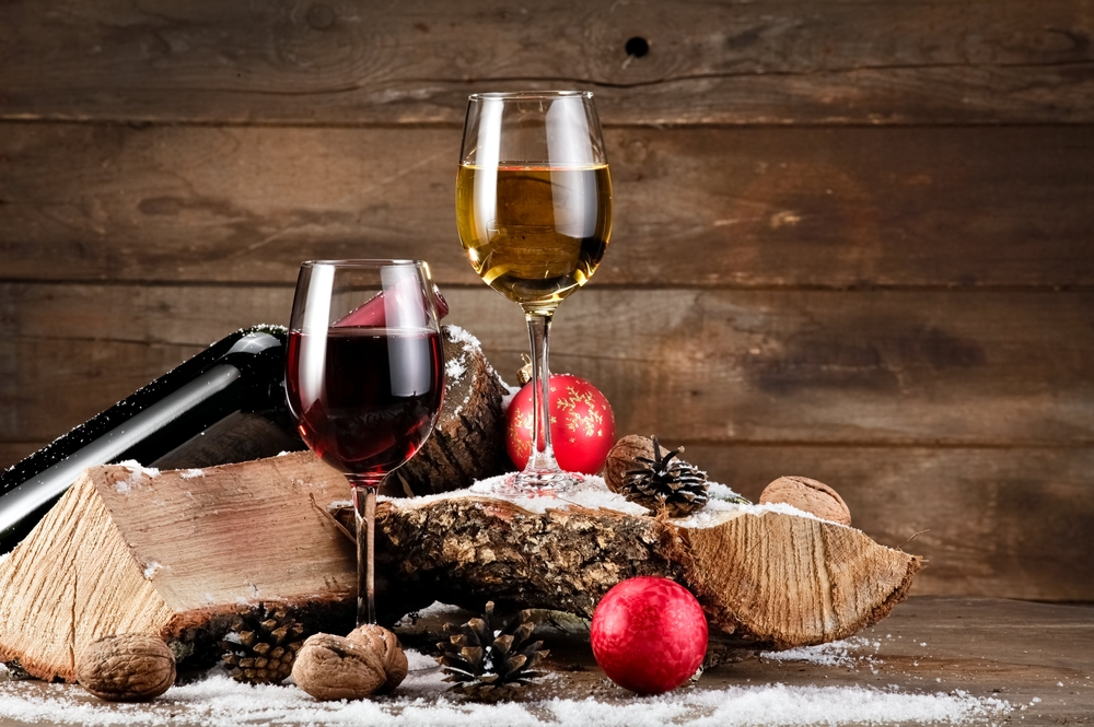Dos & don'ts that one has to follow to perfectly savour the wine and its taste