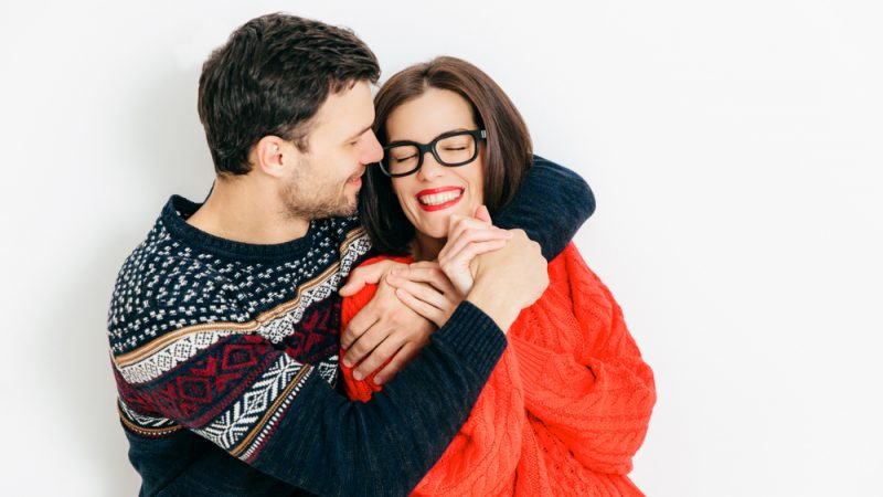 Here Are 5 Reasons To Avoid The Long Term Realtionship At This Age