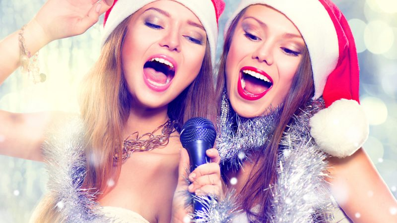Christmas Song That Is Best suited on your zodiac sign