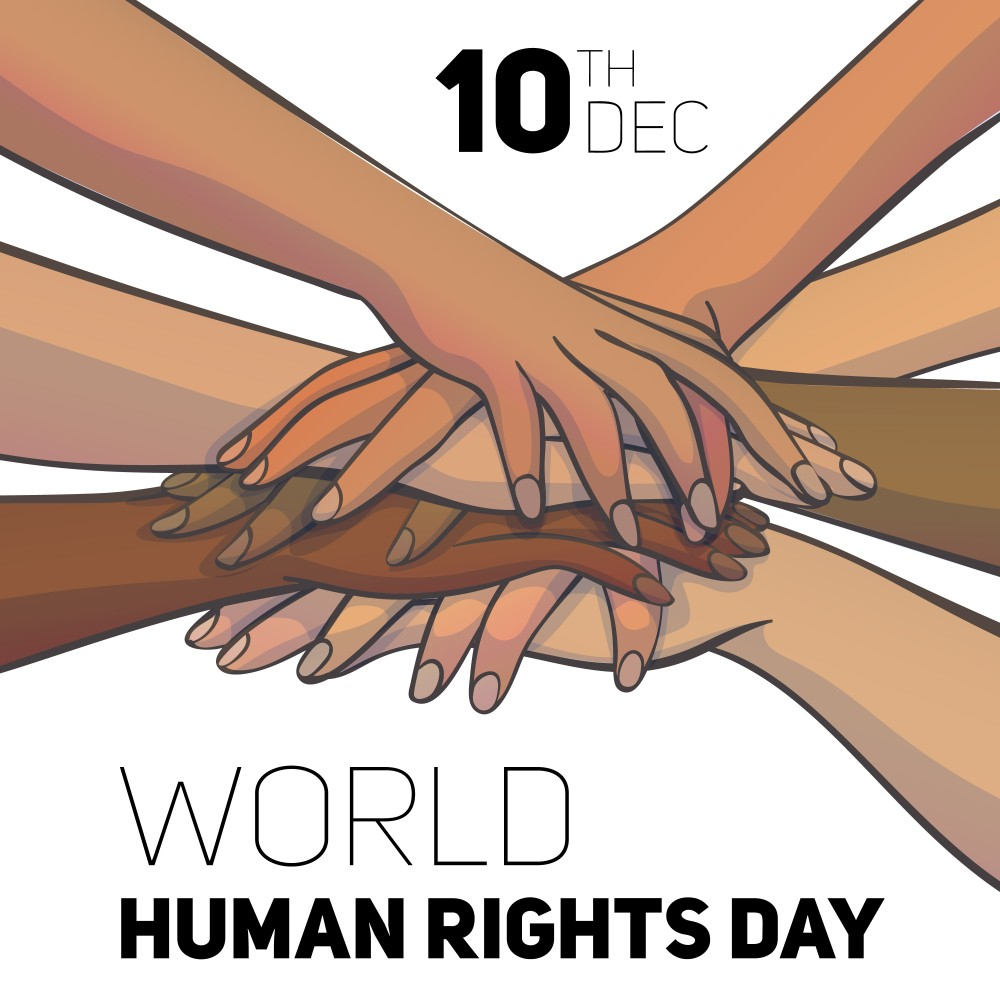 10 December Human Rights Day 2020 | What's The Significance Of This Day