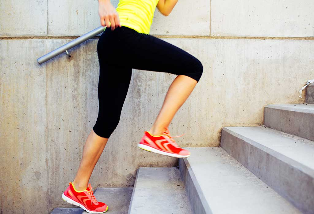 5 Tips To Increase Stamina And Stay Healthy
