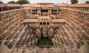 Here Is List Of 5 Royal Palaces In Rajasthan