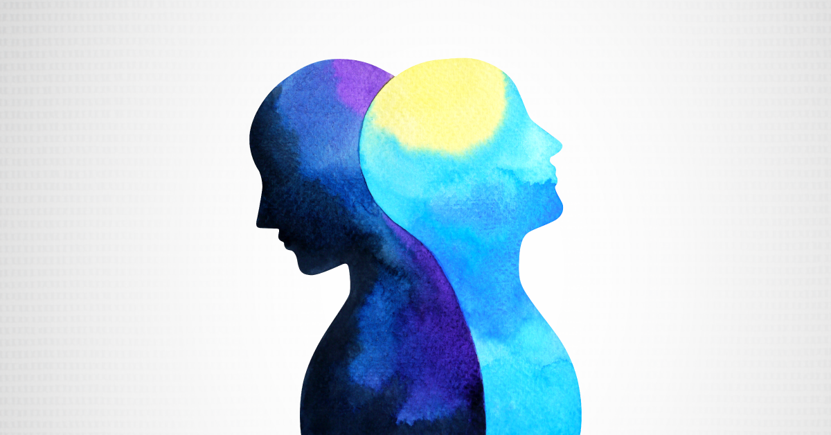 Few Myths Related To Mental Disorders