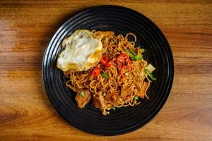 Here Are 6 Ways To Make Affordable And Easy To Cook Maggy
