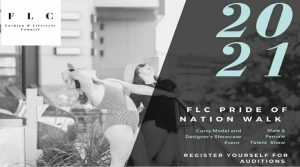 FLC India debuts with Plus Size Pageant for Male & Female 2021