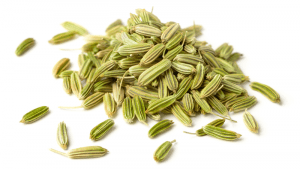 Here's Are The Fennel Seed Health Benefits