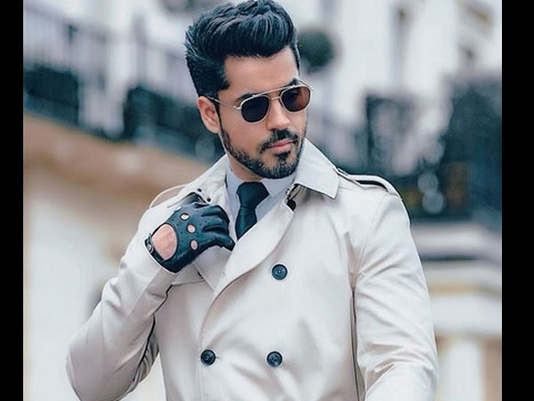 Gautam Gulati, who had tested positive for COVID-19