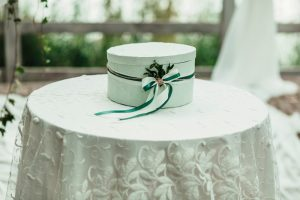 5 Unusual Gift Ideas For The Newly-Weds
