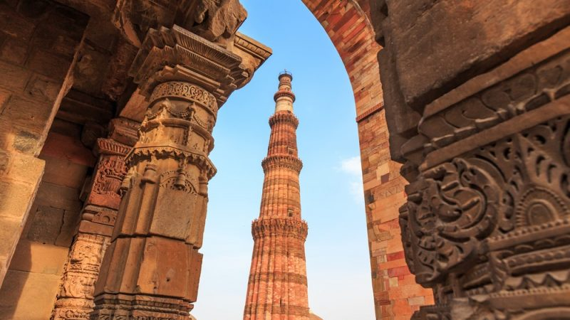 10 Things to do in Delhi for youngsters