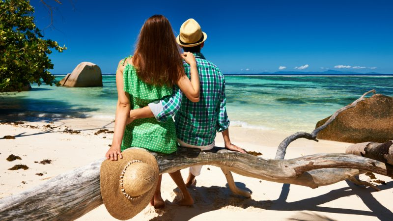 5 Isolated Honeymoon Places In India For A Safe And Quiet Escape