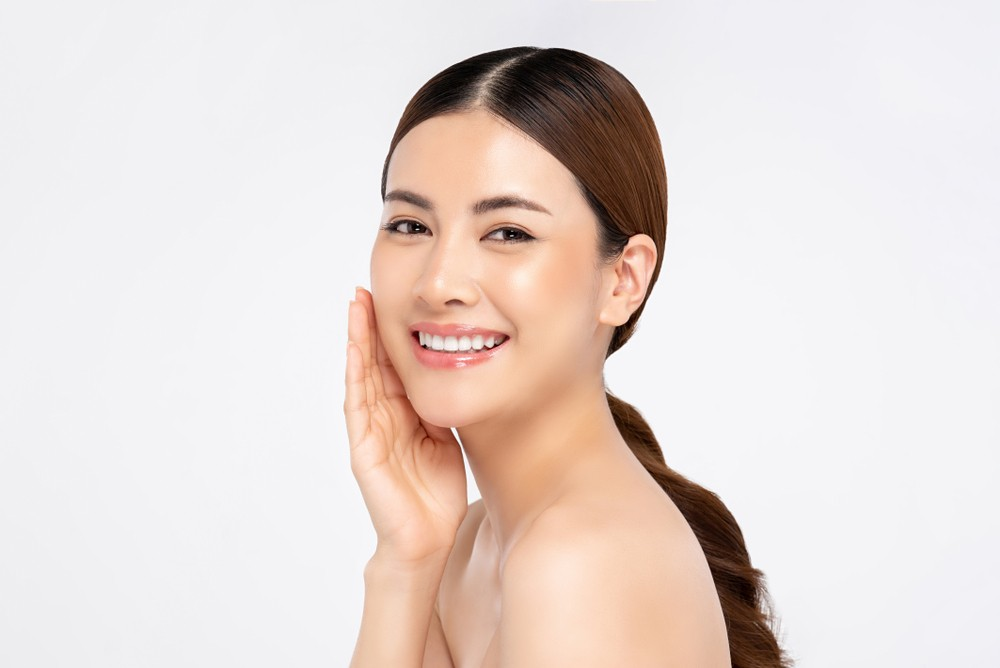 Home Remedies For Fair Skin And Glowing Skin