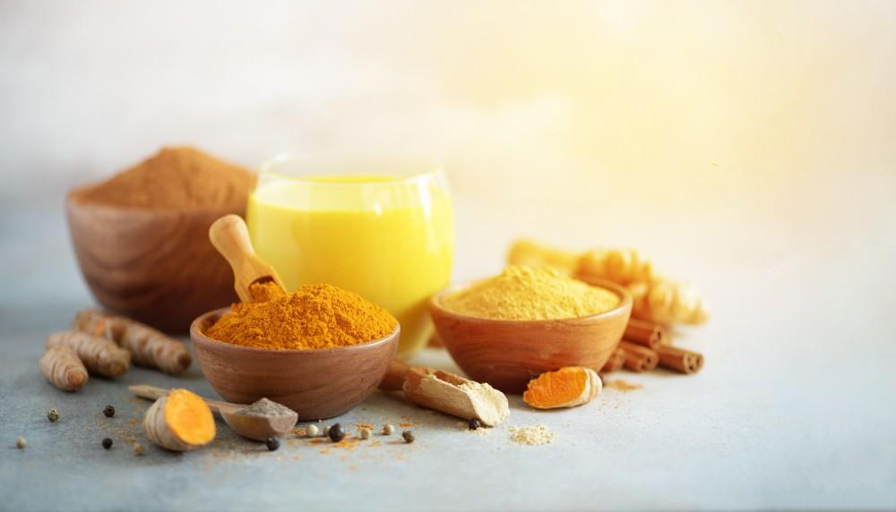 Ayurvedic Diet – Help Your Child Eat Better