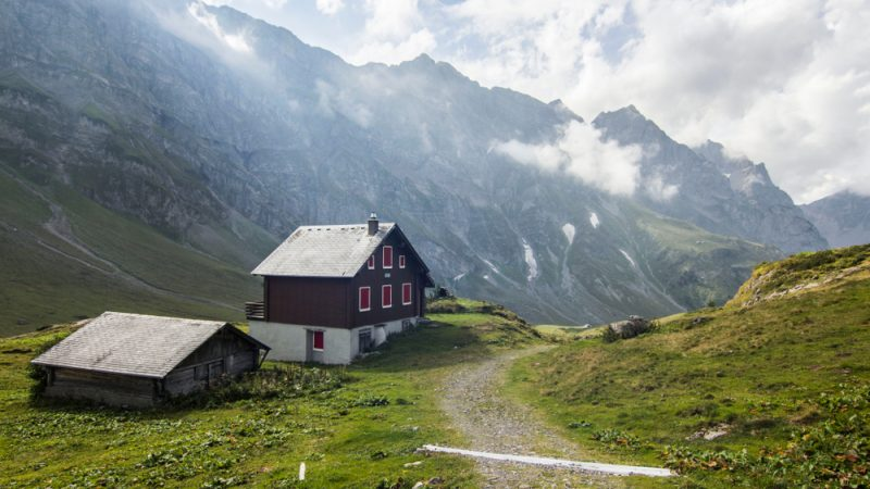 7 Best Hill Stations To Explore After Covid For The Adventure Seekers