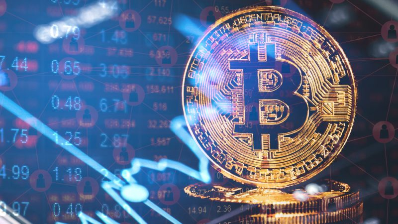 Here is ALL you need to know about bitcoin and cryptocurrency from the experts