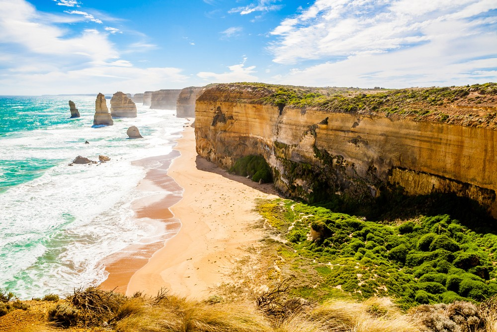 Unique Day Trips From Melbourne