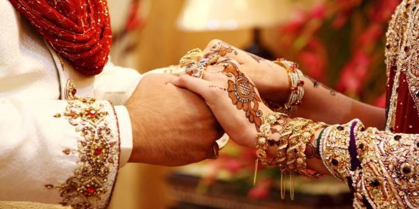 How to take decision in arranged marriage