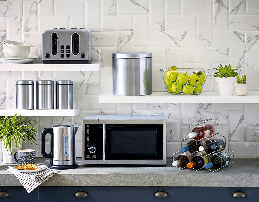 Kitchen Gadgets to make housework easier